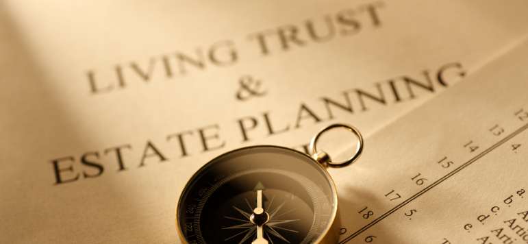 Financial Estate Planning