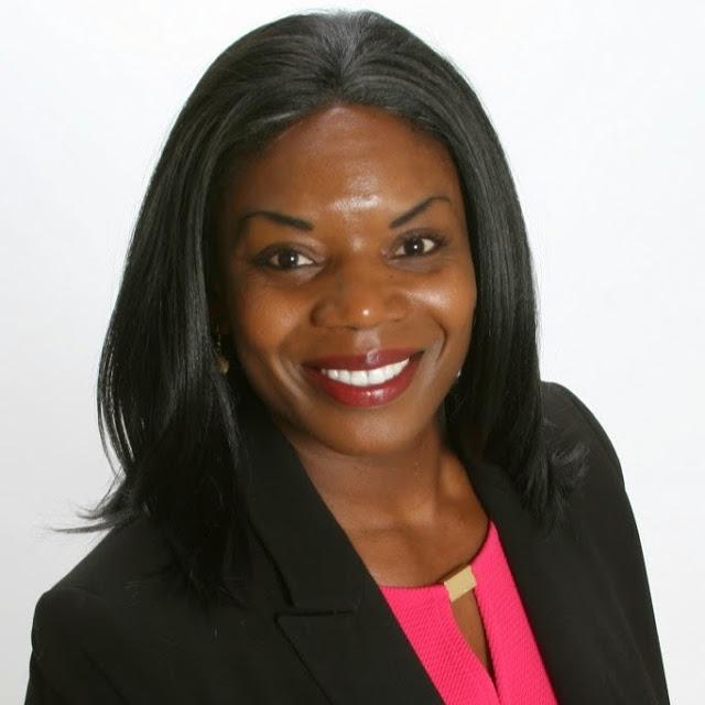Tanisha Moore CPA