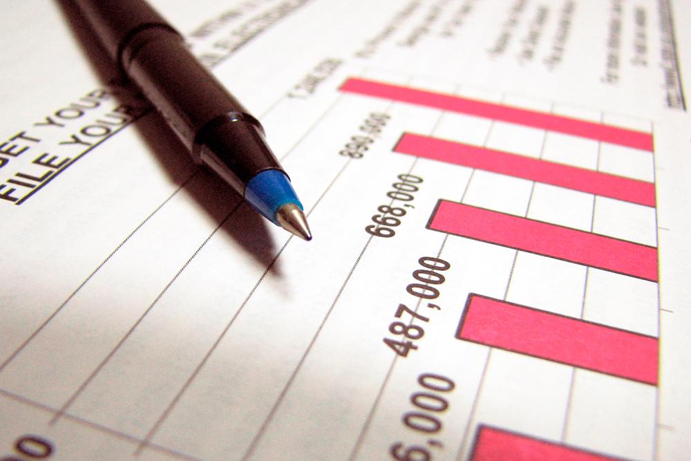 Income Tax Preperations